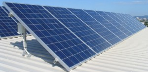 solar-power-systems-1024x500